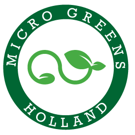 Microgreens Holland