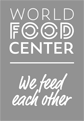 Worl Food Center